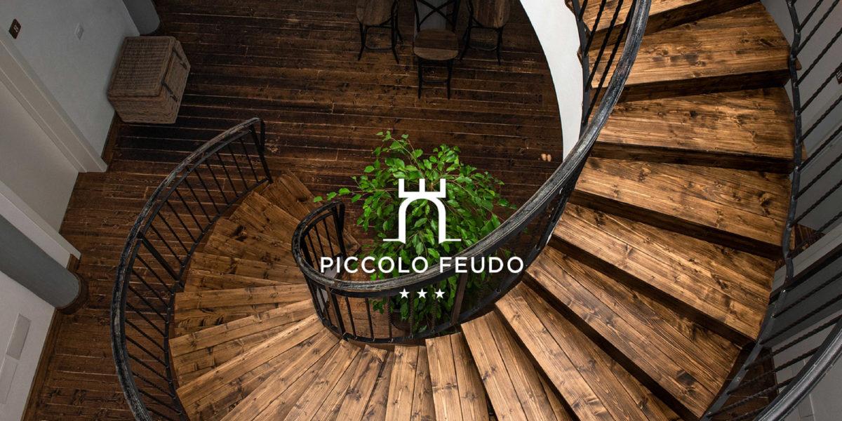 Hotel Piccolo Feudo Sanluri