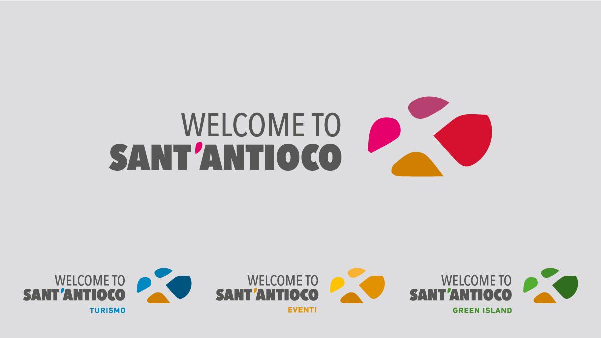 Welcome to Sant'Antioco turismo, eventi e green island