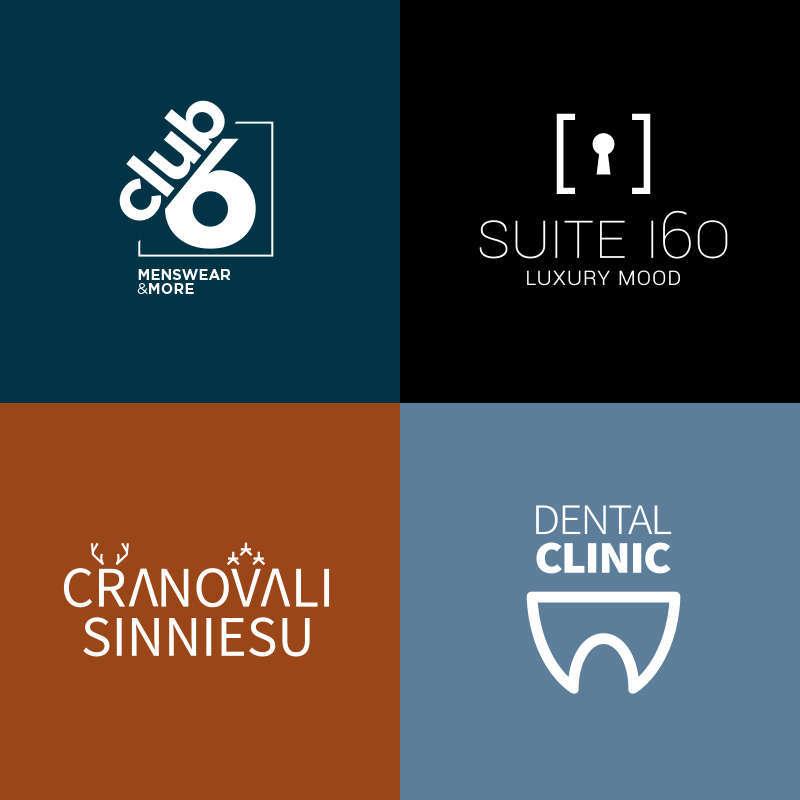 Club6, Suite 160, Cranovali Sinniesu, Dental Clinic